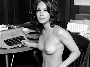 Art-Nudes Editor