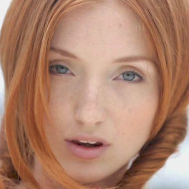 Michelle H Metart, Red Fox Yonitale