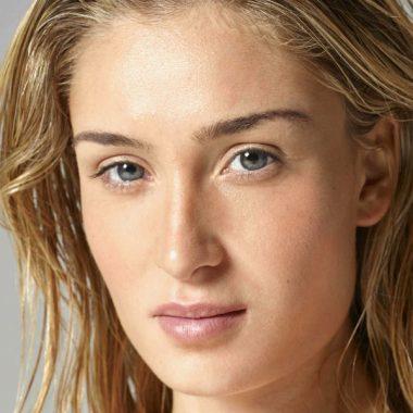 Rosie Hegre model