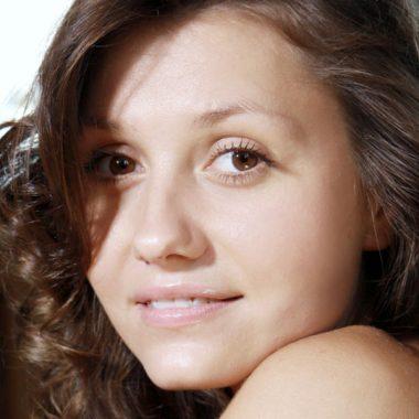 Carmela Metart