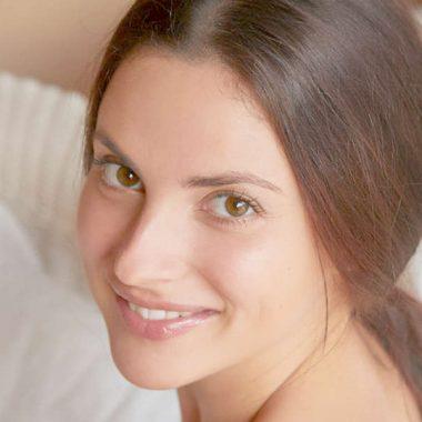 Jasmine Jazz Metart aka Aliana W4B