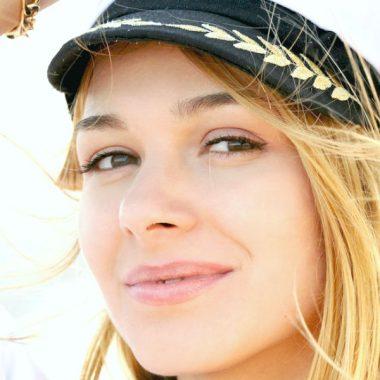 Kaleesy METART aka Carine FEMJOY, Stefani MPL Studios