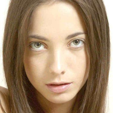 Kiki/Elle D/Malvina/Siva Video & Photos