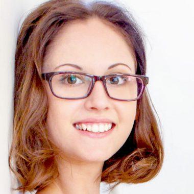 Sade Mare, Sabrina G, Ila MPLStudios