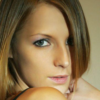 Stella D Metart/Nastya Amour Angels