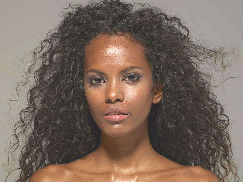 Valerie nude HEGRE Model